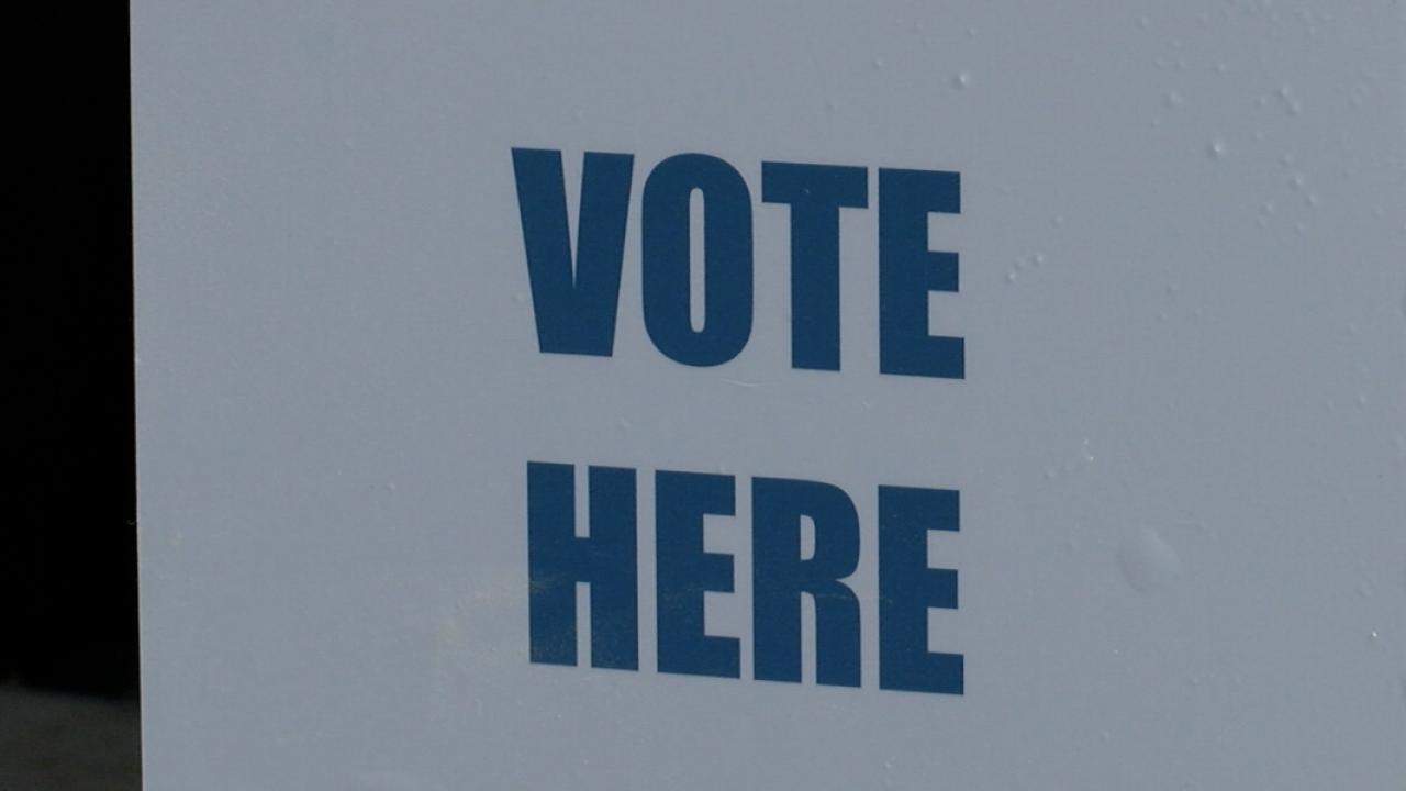 voting-vote-ballot-election-votes