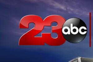 23ABC News at 11pm