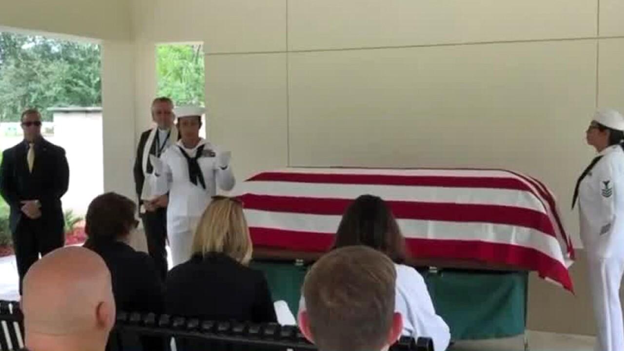 wptv-Robert-Kirkland-funeral.jpg
