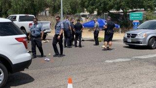 i-8 el cajon motorcycle crash 07.24