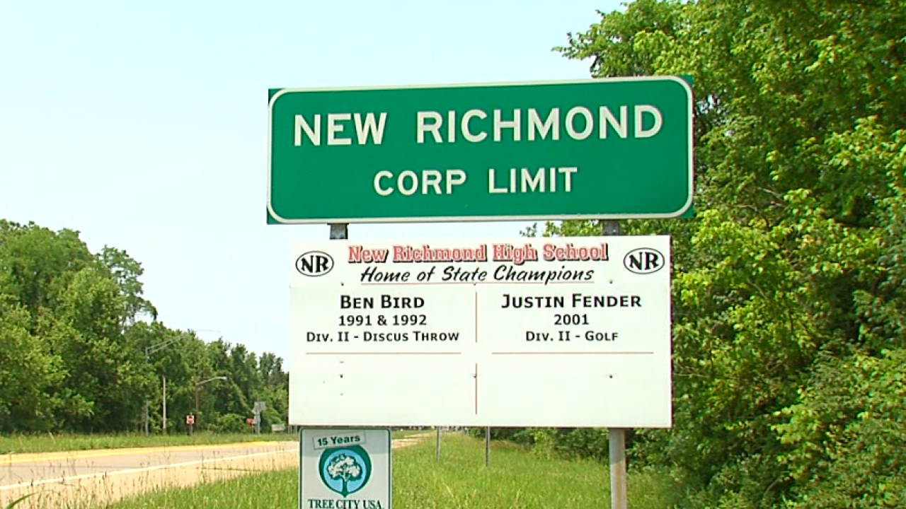 New Richmond Roundabouts_US52 Corp Limit.PNG