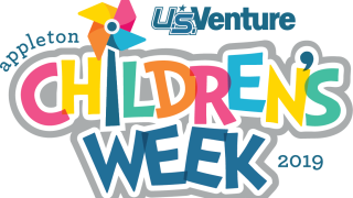 ChildrensWeek_2019_4Cspot.png