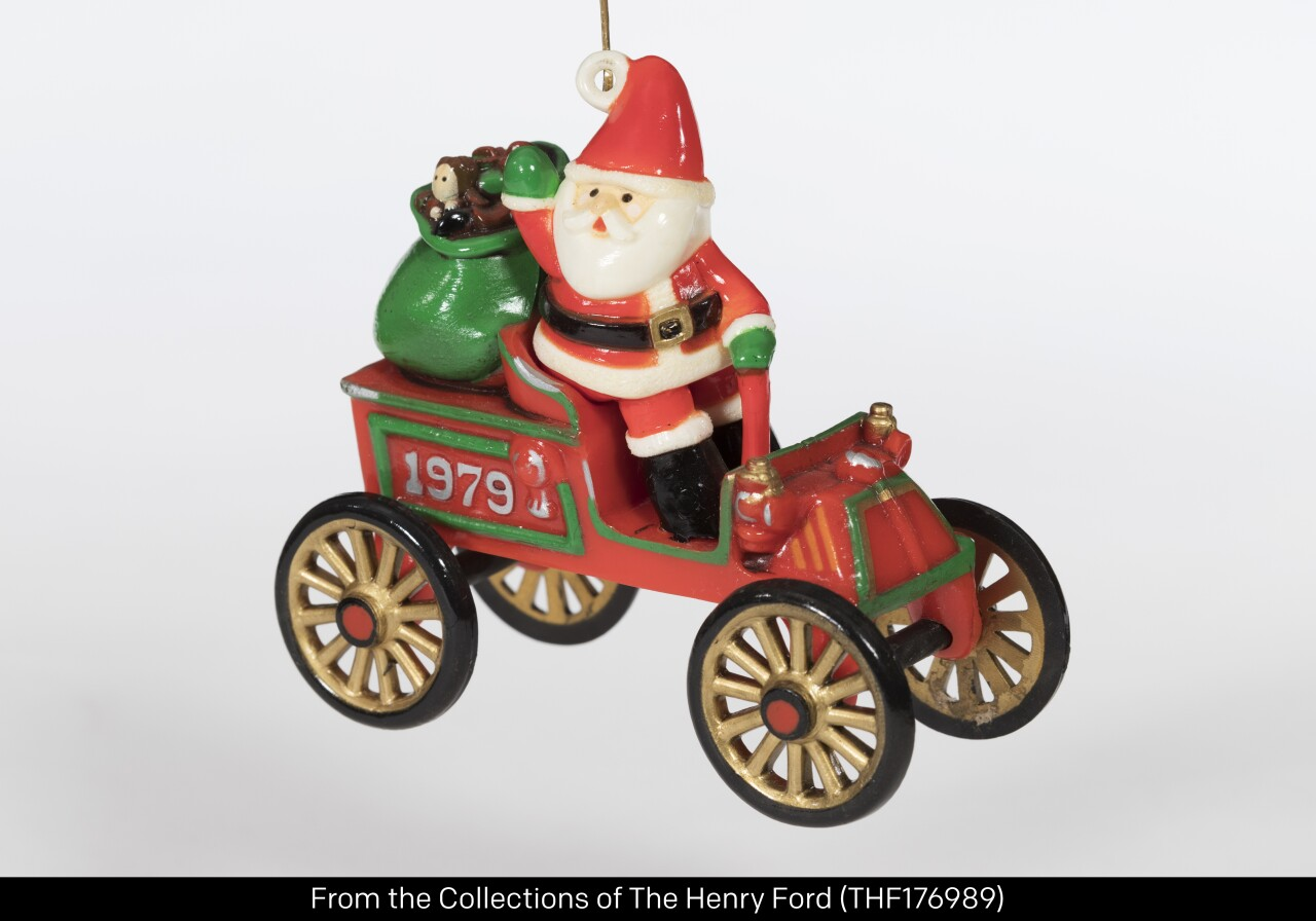 Henry Ford Hallmark Ornament_5.jpg