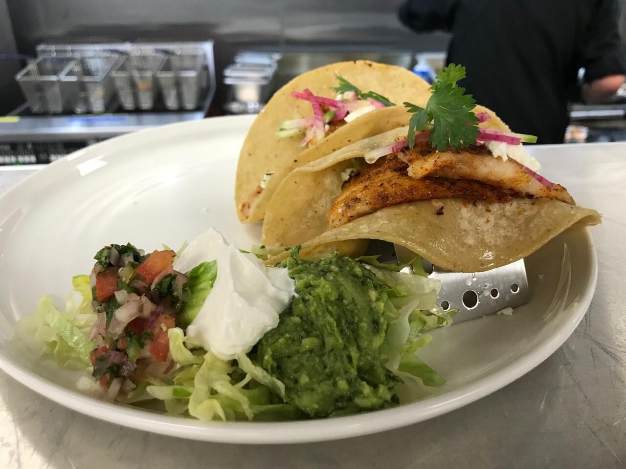 4-Tano Bistro fish tacos.jpg