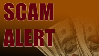 Jury duty scam comes back to parts of Maryland