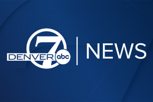 DENVER7-NEWS-2020-16X9.png