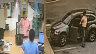 Deputies searching for suspect in Walgreens hit-and-run .png