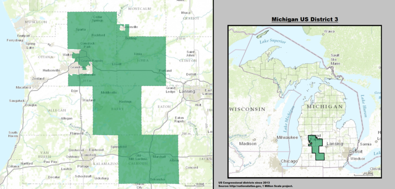Michigan_US_Congressional_District_3.png