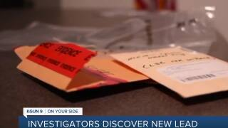 New details in Apache Junction Jane Doe case
