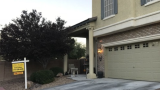 Homes for sale in Las Vegas_file.PNG