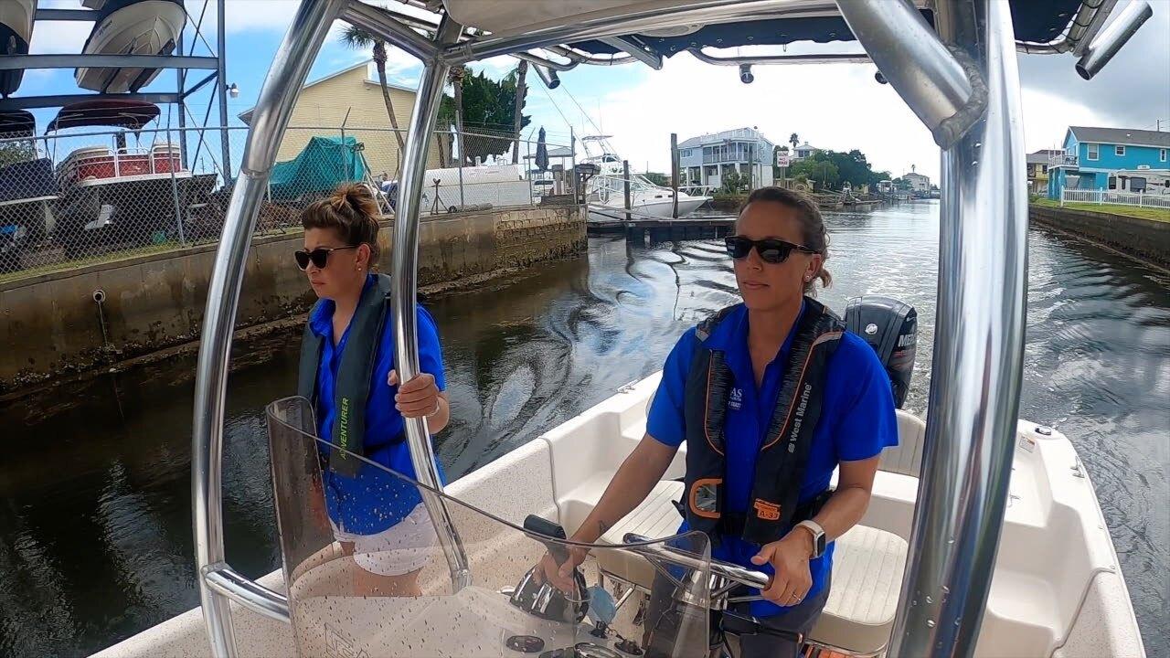 UF-scientists-working-to-help-preserve-Florida's-Nature-Coast-WFTS-WAXLER-PKG.jpg