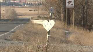 Helena schools to offer counselors after student dies in weekend crash