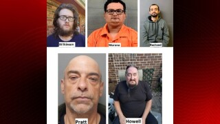 AG possession of pornography charges.jpg