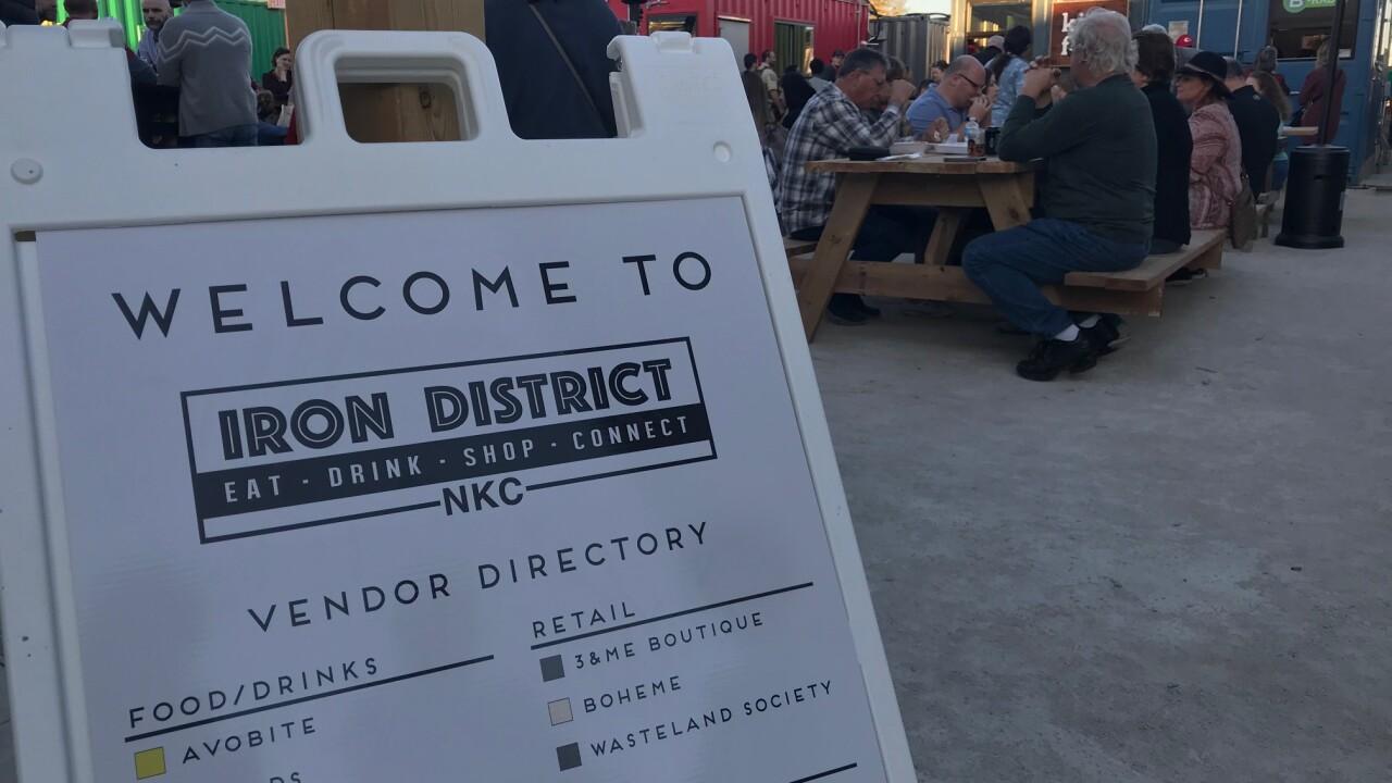 Iron District grand opening.jpg