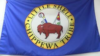 Little Shell Chippewa Tribe says Census results will be crucial for funding