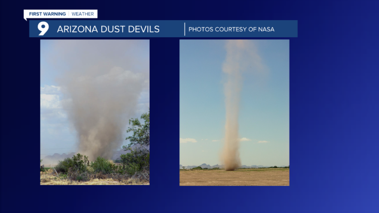 Arizona Dust Devil Pics.png