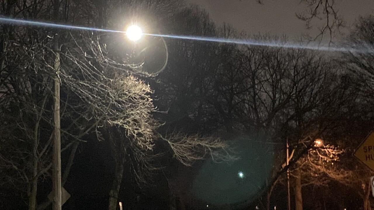 LED city light pic 2.jpg