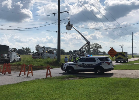 Entergy out in scott.PNG