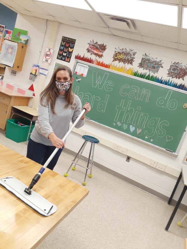 starpoint teacher cleaning.jpg
