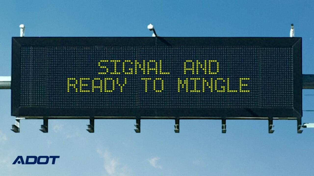 thumbnail_ADOT Safety Message Contest 2020 Winner 2.jpg