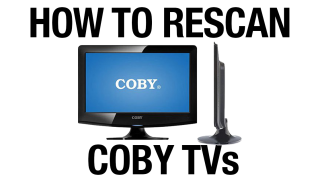 How to rescan coby.png