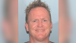 Man missing from Cincinnati's East Side may be in danger