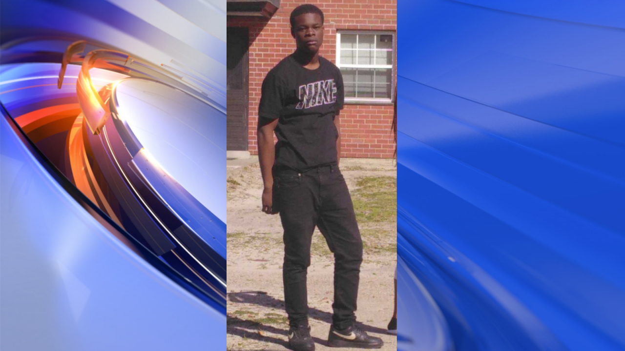15-year-old Norfolk boy spent day at pool, riding his bike before he was fatally shot