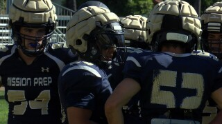 Mission Prep Football Preview.jpg