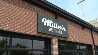 Miller's smokehouse.PNG