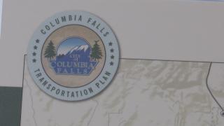 Columbia Falls Transportation Plan