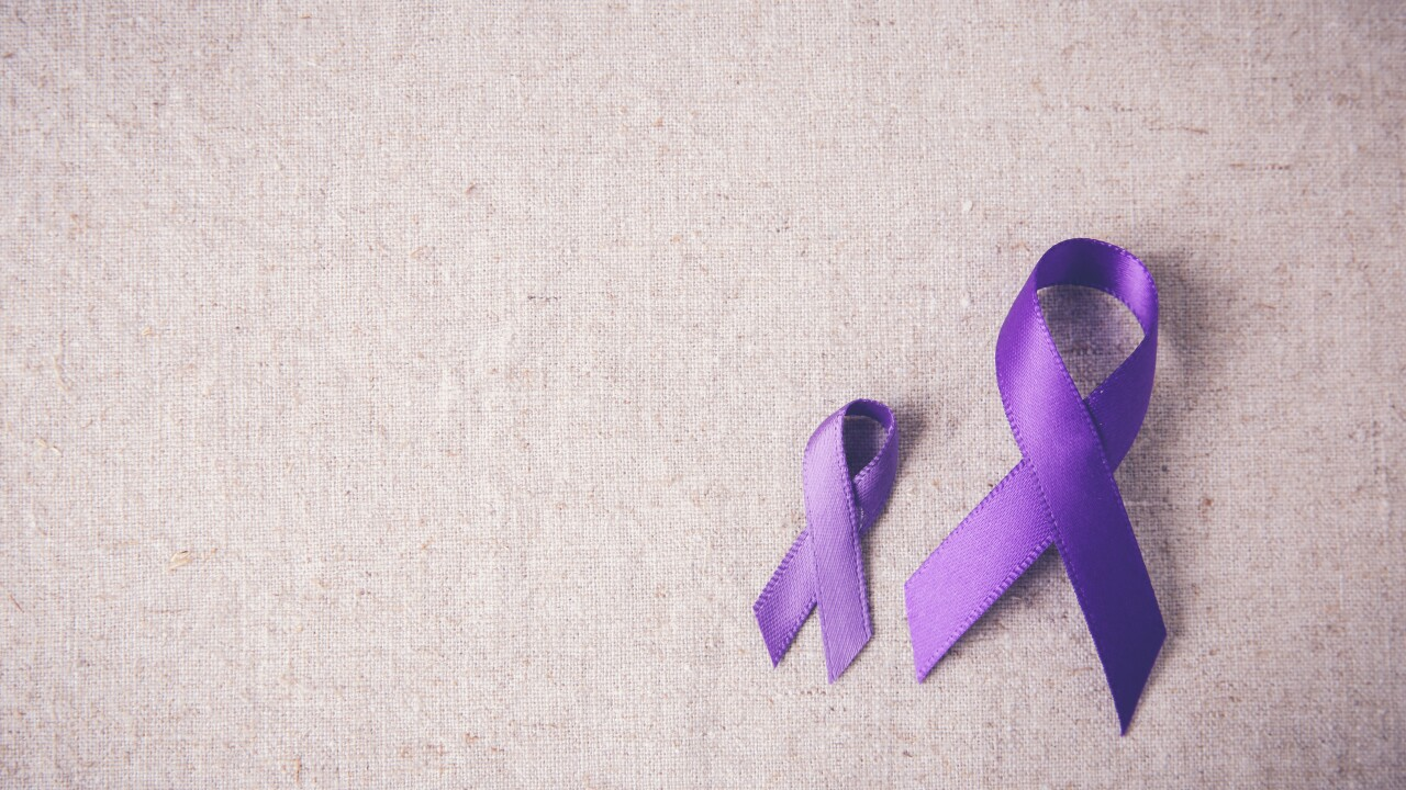 Survivors of military domestic violence share deeply personalstories