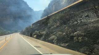 Glenwood Canyon_CDOT.jpg