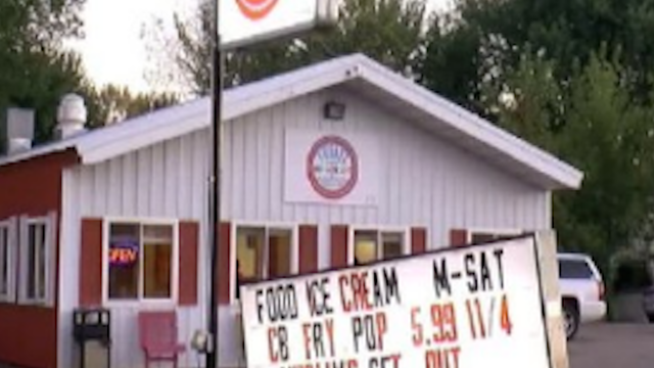 'Muslims Get Out': Minnesota restuarant facing criticism for sign