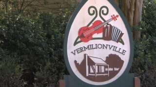Vermilionville to celebrate Earth Day with event on Sunday