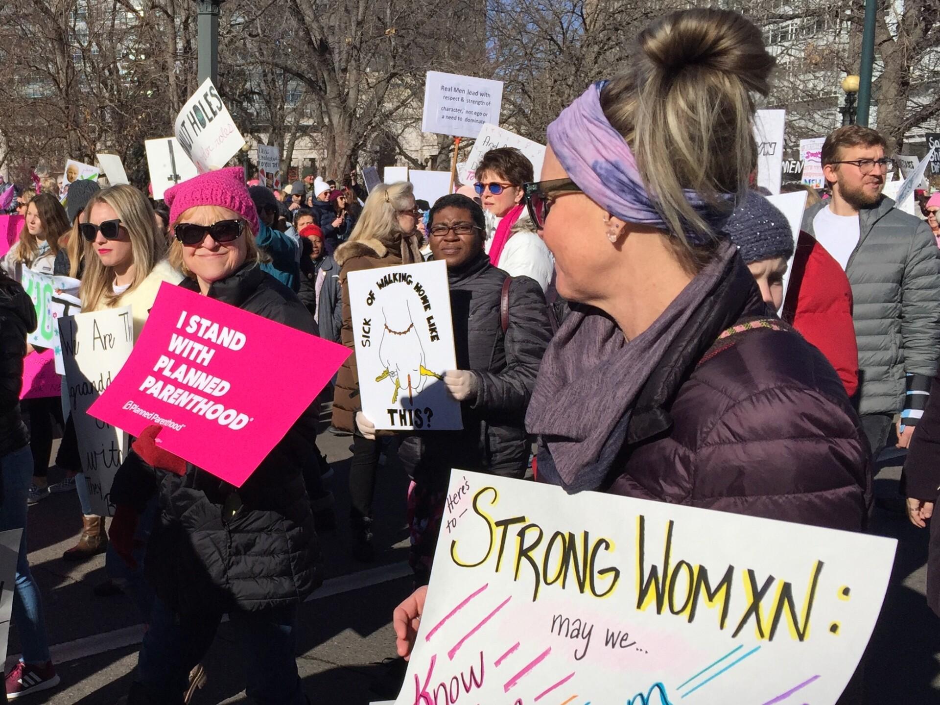 Womxn's March Denver 2019_14.jpg