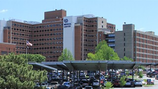 Kansas City VA Medical Center.jpg