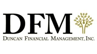 Ageless Attitude 2018: Duncan Financial Management