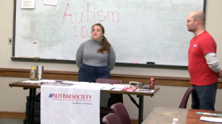 autism society acadiana.PNG
