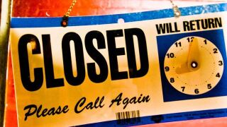 WCPO_Closed_Sign_Door_1471284093193_44338467_ver1.0_640_480.jpg