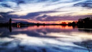 Andy Adams Reservoir.jpg