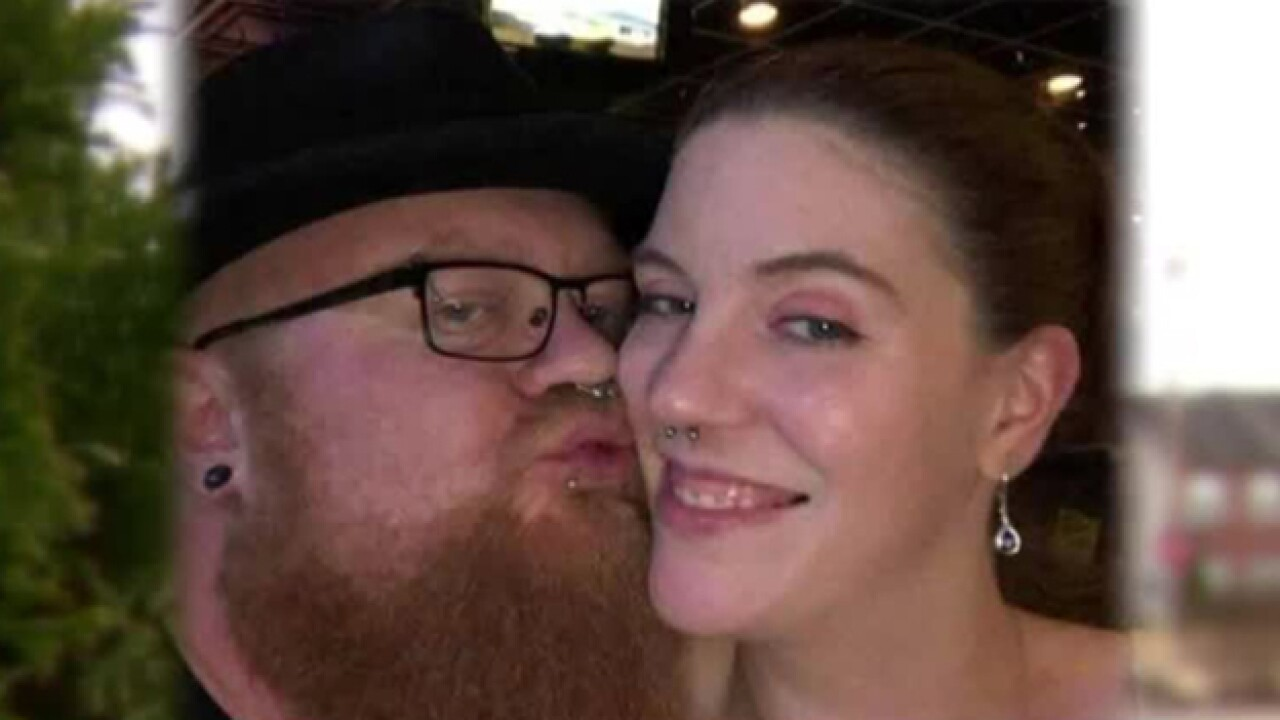 Beloved Chili's Bar & Grill waitress killed in murder-suicide