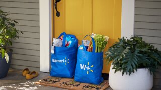 walmart-delivery-unlimited.jpg