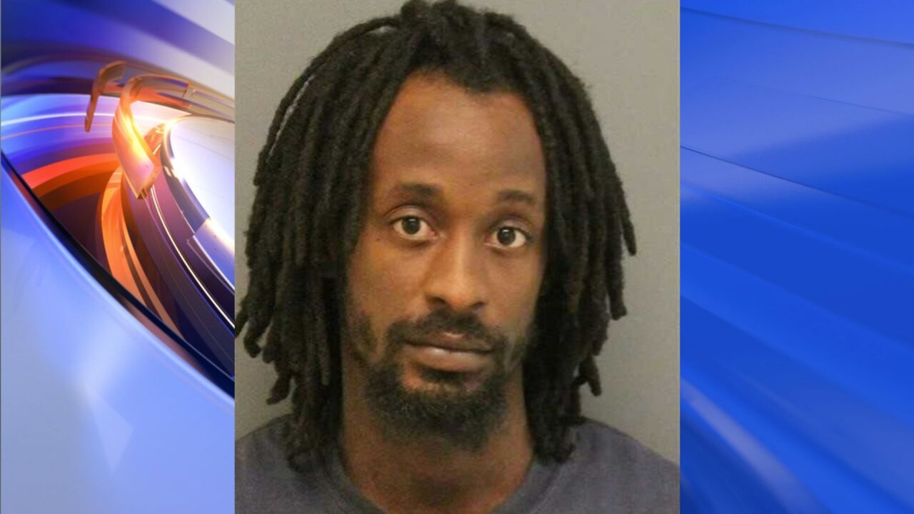 Police: Man robbed after being asked for jumper cables in Newport News