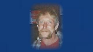 Michael Gordon Zimmerman 1960 - 2021