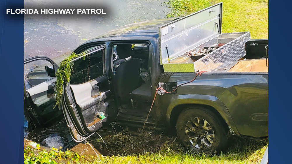 pickup-truck-into-pond-001.png