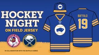 Buffalo Bisons Hockey Night Jersey and Cap.jpg