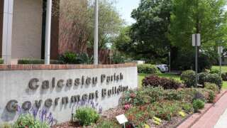 Calcasieu Parish launches planning effort