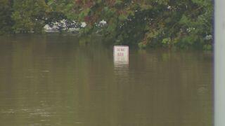 More Shelbyville flooding-River Bottom Park_frame_8653.jpeg