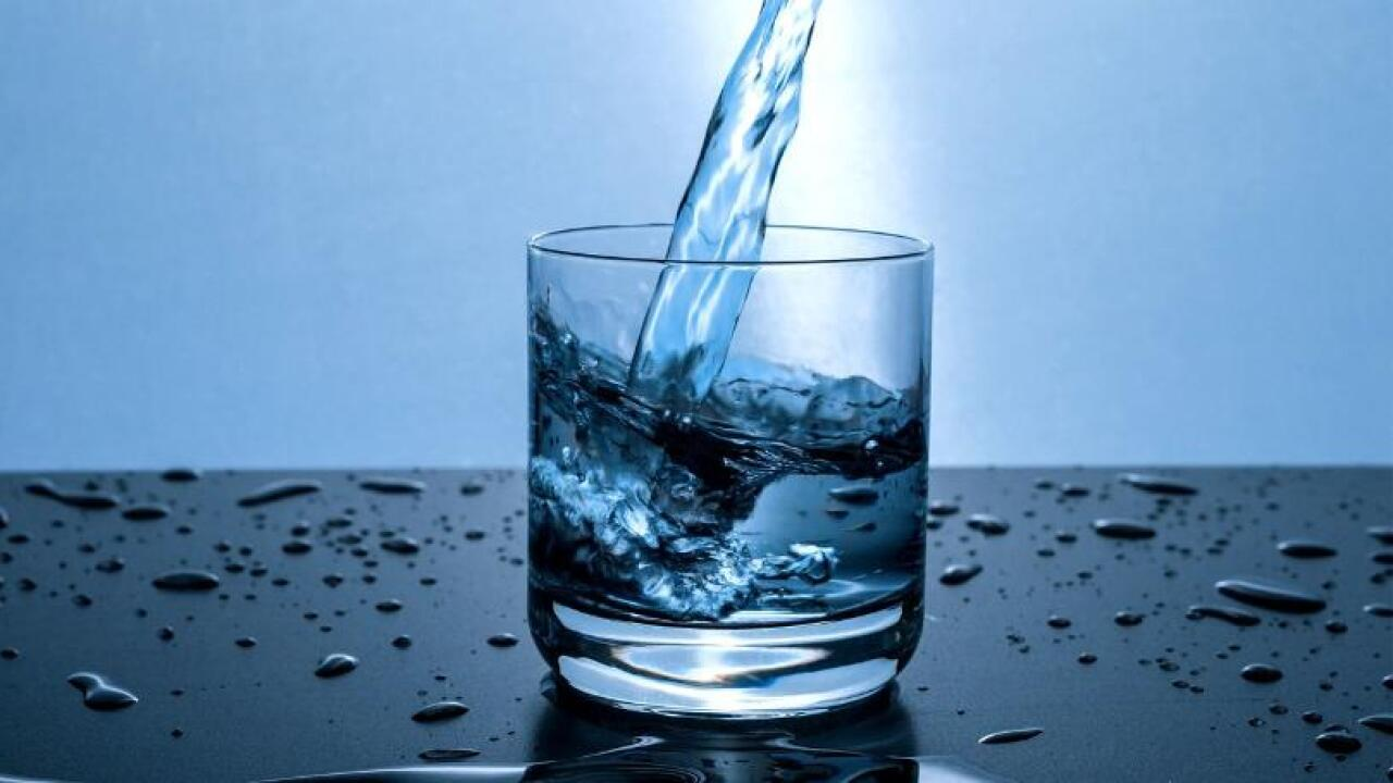 water+glass4.jpg
