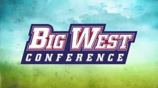 BIG WEST CONFERENCE.png